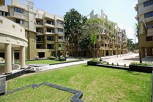 Rajpur Sonarpur - Luxury living at Sherwood Estate in Narendrapur, Sonarpur