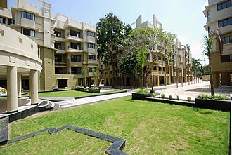Rajpur Sonarpur - Luxury living at Sherwood Estate in Narendrapur, Sonarpur