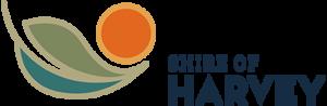 Shire of Harvey - Image: Shire of harvey