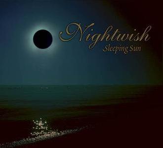 Sleeping Sun - Image: Sleeping Sun 2005