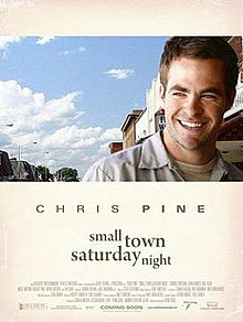 Small town saturday night poster.jpg