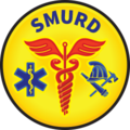 Smurd official logo.png