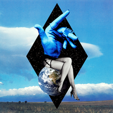 Solo (Clean Bandit song) - Wikipedia