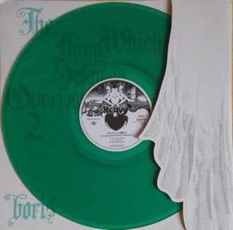 The Thing Which Solomon Overlooked 2 - Image: Solomon 2 green