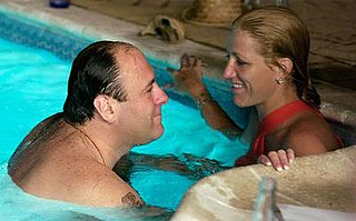 Marco Polo (<i>The Sopranos</i>) 8th episode of the fifth season of The Sopranos