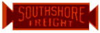 Southshore freight.png