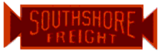 Chicago South Shore and South Bend Railroad - Image: Southshore freight