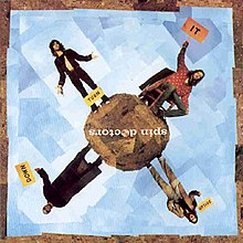 Spin Doctors - Turn It Upside Down.jpg