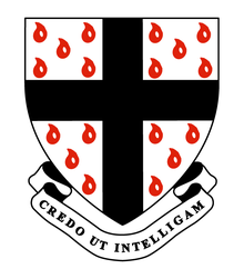 St-anselm-hall-crest.png