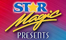 Star Magic Presents (logo).jpg