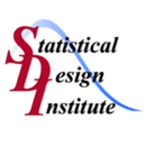 SDI Tools -  75px