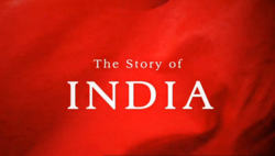 Story-of-India-Title-Card.png