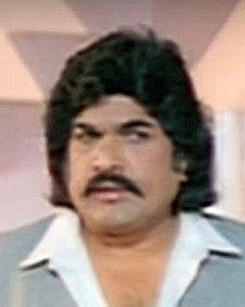 Sudheer Kannada Actor Wikipedia