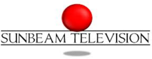 Sunbeam Television Logo.png