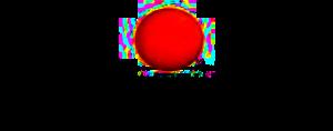 Sunbeam Television - Image: Sunbeam Television Logo