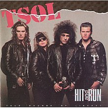T.S.O.L. - Hit and Run cover.jpg