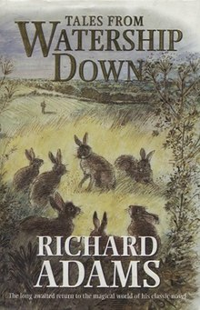 TalesFromWatershipDown.jpg