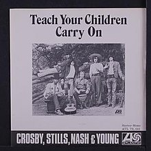 Teach Your Children - Crosby, Stills, Nash & Young.jpg