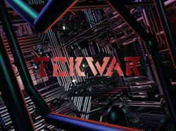 TekWarTC.png