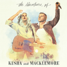 The Adventures of Kesha and Macklemore.png