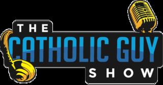 <i>The Catholic Guy Show</i>