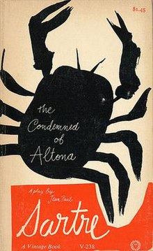 The Condemned of Altona.jpg