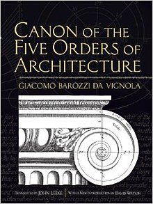 The Five Orders of Architecture - book cover.jpg
