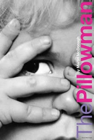 The Pillowman - Image: The Pillowman