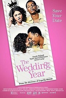 The Wedding Year poster.jpg