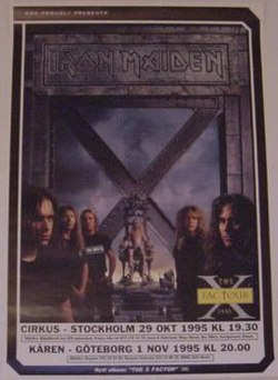 The X Factour poster.jpg