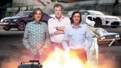 Top Gear Series 14 Promo 2009.jpg