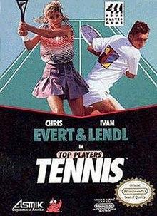 Top Players Tennis NES.jpg