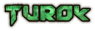 <i>Turok</i> (video game series) video game series