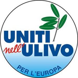 The Olive Tree (Italy)