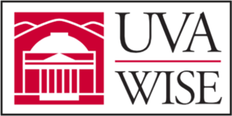 University of Virginia's College at Wise - Image: UVA Wise logo