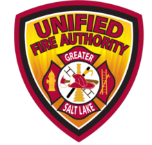 Unified Fire Authority Logo.png