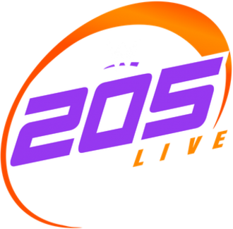 WWE 205 Live - Image: WWE205Official Render