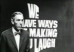We Have Ways of Making You Laugh title with Frank Muir.jpg