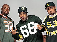 Westside Connection.jpg