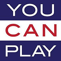You Can Play Campaign Logo.jpg