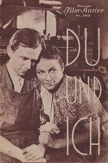 You and I (1938 film).jpg