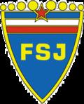 Fédération yougoslave de football 1990.png