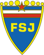 Jugoslava Football Federation 1990.png