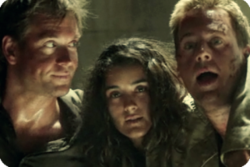 Ziva David captivity storyline - Wikipedia