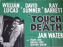 """Touch of Death"" (1961).jpg"