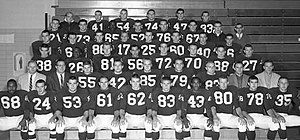 1959 Western Michigan Broncos football team.jpg