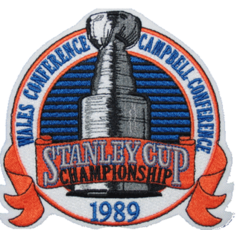 1989 NHL Stanley Cup Playoffs.png