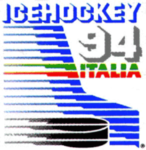1994 Men's World Ice Hockey Championships.png