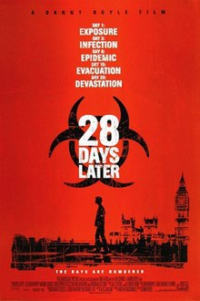 28 days later movie download in tamil