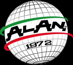 ALAN - Image: ALAN logo